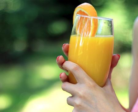 Аскорбиновая кислота — «витамин молодости» изображение