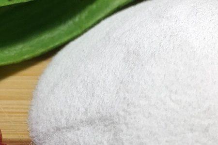 Сухой глюкозный сироп