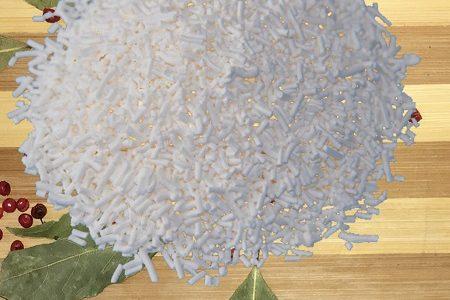 Сорбат калия гранулы купить оптом